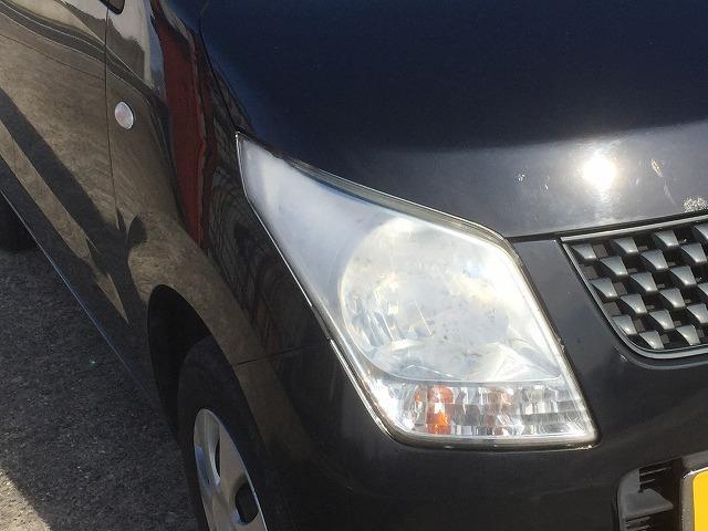 「マツダ」「AZ-ワゴン」「コンパクトカー」「新潟県」の中古車29