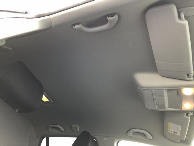 「フォルクスワーゲン」「ゴルフ」「コンパクトカー」「新潟県」の中古車53
