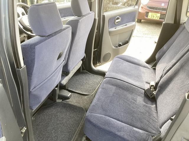 「マツダ」「AZ-ワゴン」「コンパクトカー」「新潟県」の中古車20