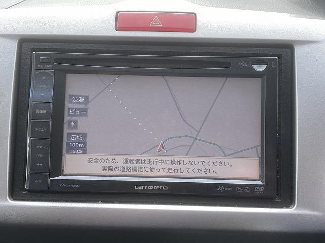 「ホンダ」「フリード」「ミニバン・ワンボックス」「新潟県」の中古車12