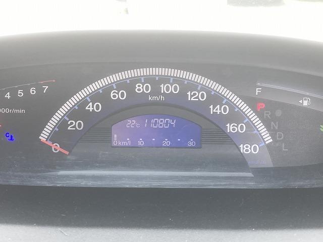 「ホンダ」「フリード」「ミニバン・ワンボックス」「新潟県」の中古車18