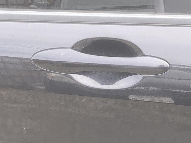 「ホンダ」「フリード」「ミニバン・ワンボックス」「新潟県」の中古車32