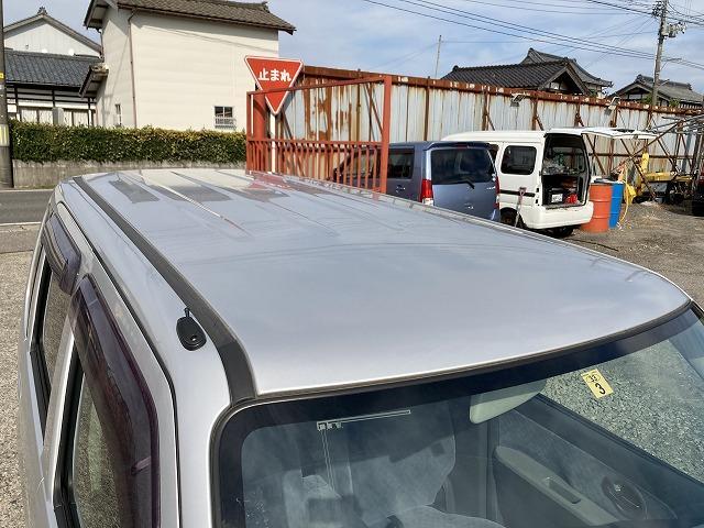 「マツダ」「AZ-ワゴン」「コンパクトカー」「新潟県」の中古車31