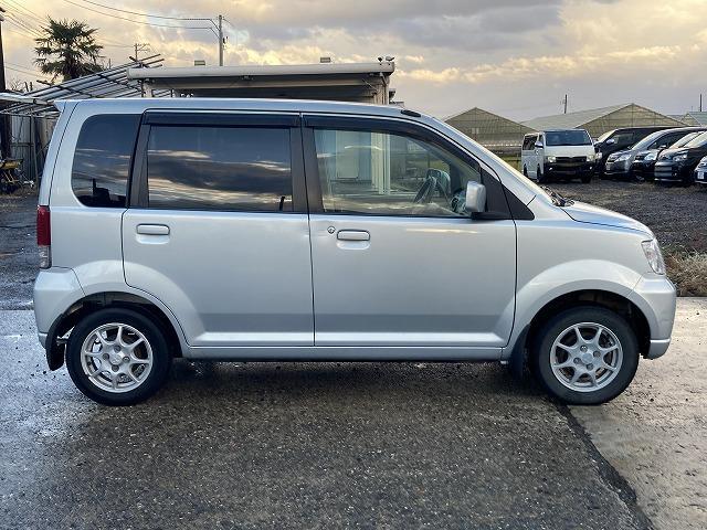 「三菱」「eKワゴン」「コンパクトカー」「新潟県」の中古車10