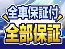 マツダ RX-8 タイプS 6MT アルミ ETC