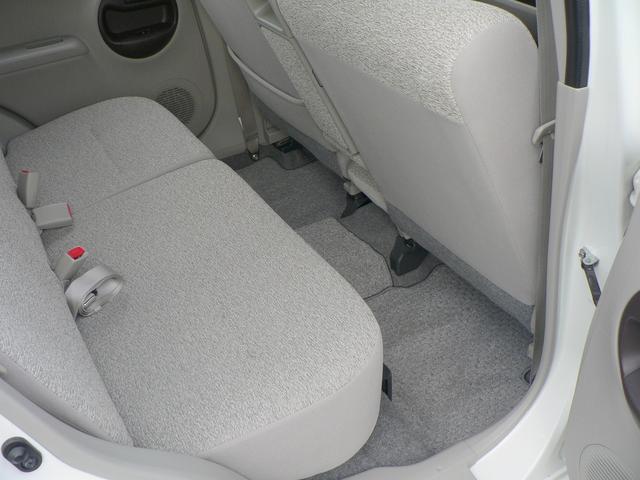 「トヨタ」「パッソ」「コンパクトカー」「長野県」の中古車19