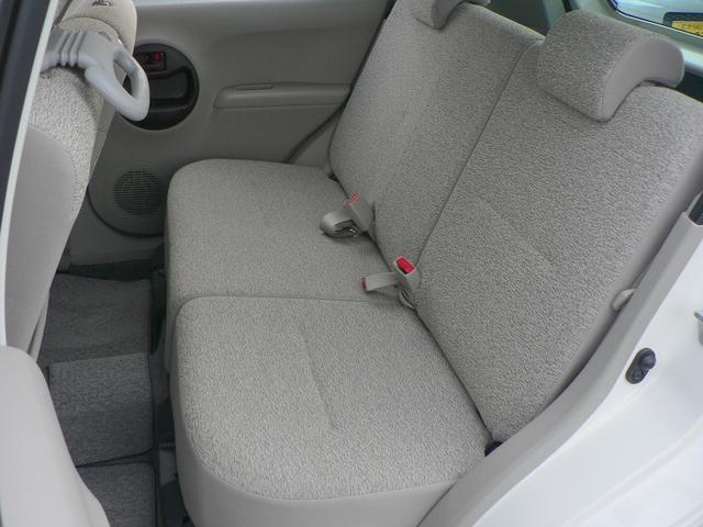「トヨタ」「パッソ」「コンパクトカー」「長野県」の中古車20