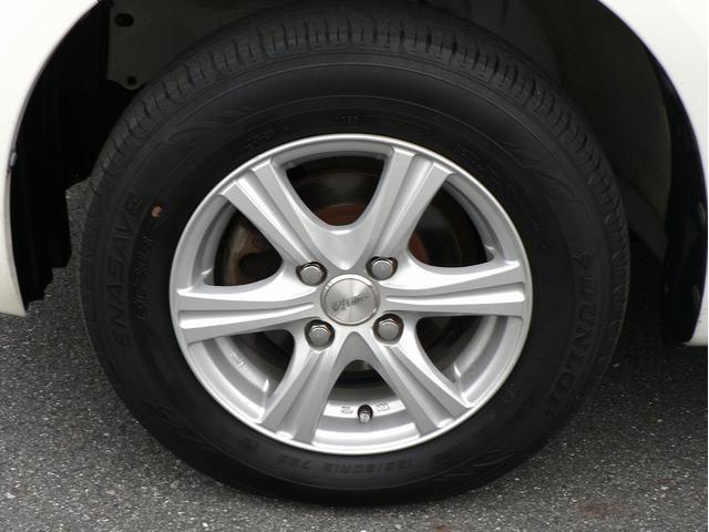 「トヨタ」「パッソ」「コンパクトカー」「長野県」の中古車30
