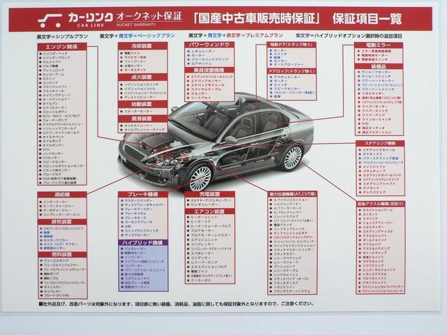 「日産」「キューブ」「ミニバン・ワンボックス」「長野県」の中古車45