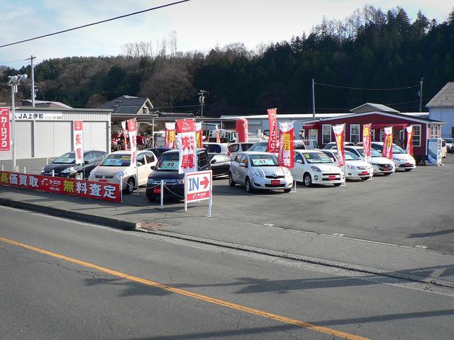 「MINI」「MINI」「ステーションワゴン」「長野県」の中古車40