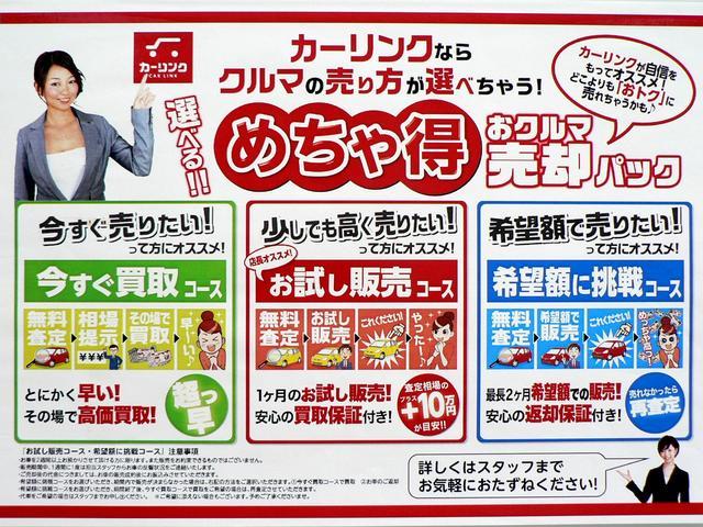 「MINI」「MINI」「ステーションワゴン」「長野県」の中古車48