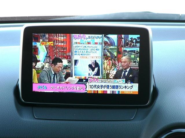 「マツダ」「CX-3」「SUV・クロカン」「長野県」の中古車13