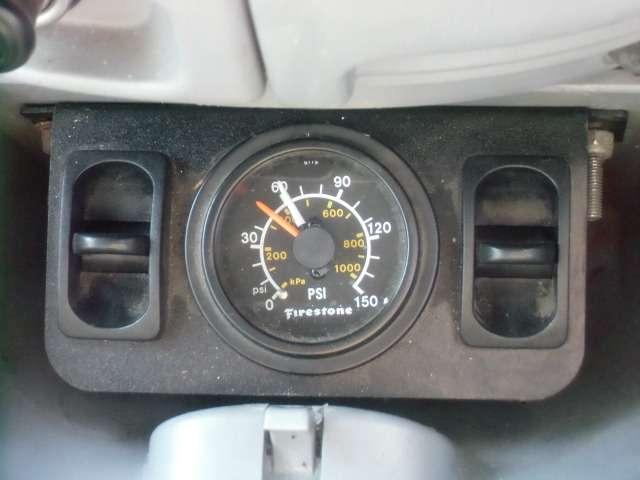 トヨタ エスティマL アエラス 社外ナビ フルセグ エアサス オーバーフェンダー