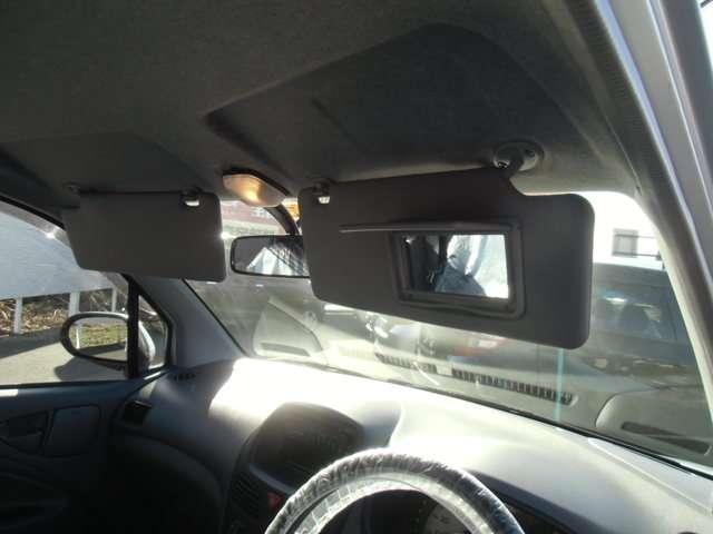 ダイハツ MAX L 4WD CD 助手席回転スライドシート キーレス