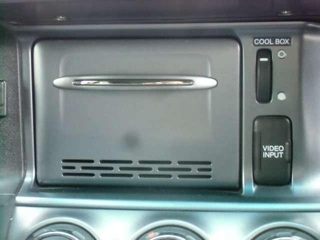 ホンダ CR-V iL-D 4WD ワンオーナー HDDナビ Bカメラ HID