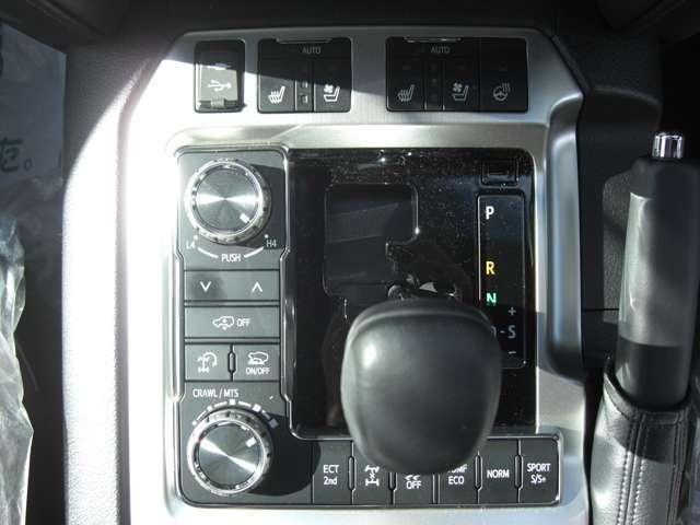 ZX 4WD GMGエアロ マフラー ナビ フルセグ ETC(13枚目)