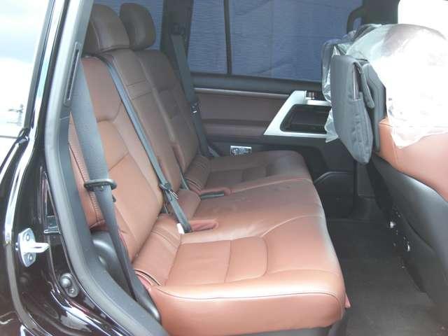 ZX 4WD GMGエアロ マフラー ナビ フルセグ ETC(16枚目)