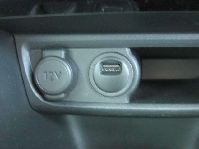 GTi フロントリップ 社外3連メーター ブローフバルブ(14枚目)