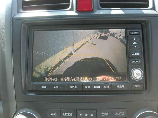 ZL HDDナビスタイル 本革シート Bカメラ HID(13枚目)