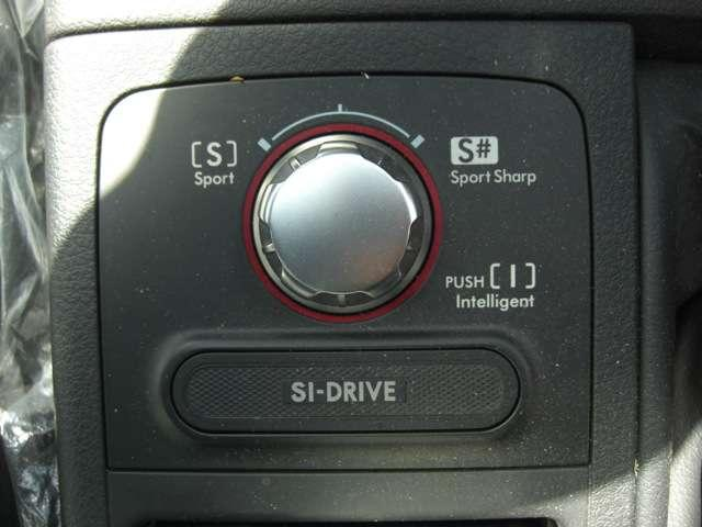 WRX STI Aライン タイプS ナビ フルセグ 車高調(14枚目)