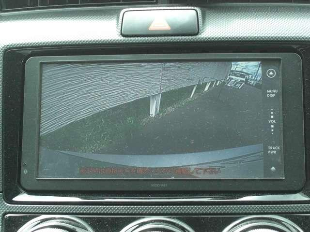 1.5X 4WD ビ ワンセグ Bカメラ キーレス ETC(13枚目)