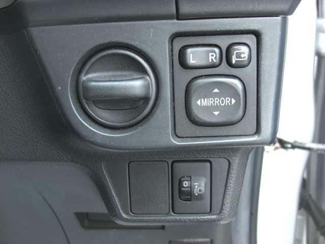 1.5X 4WD ビ ワンセグ Bカメラ キーレス ETC(14枚目)