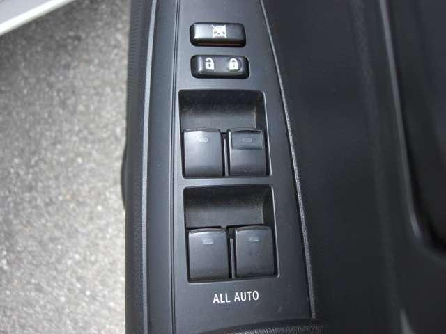 1.5X 4WD ビ ワンセグ Bカメラ キーレス ETC(16枚目)