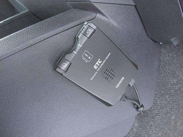1.5X 4WD ビ ワンセグ Bカメラ キーレス ETC(17枚目)