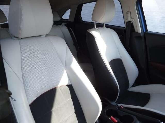 「マツダ」「CX-3」「SUV・クロカン」「長野県」の中古車15