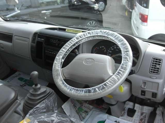 「トヨタ」「トヨエース」「トラック」「長野県」の中古車7