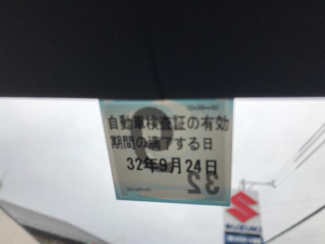 「マツダ」「デミオ」「コンパクトカー」「長野県」の中古車22