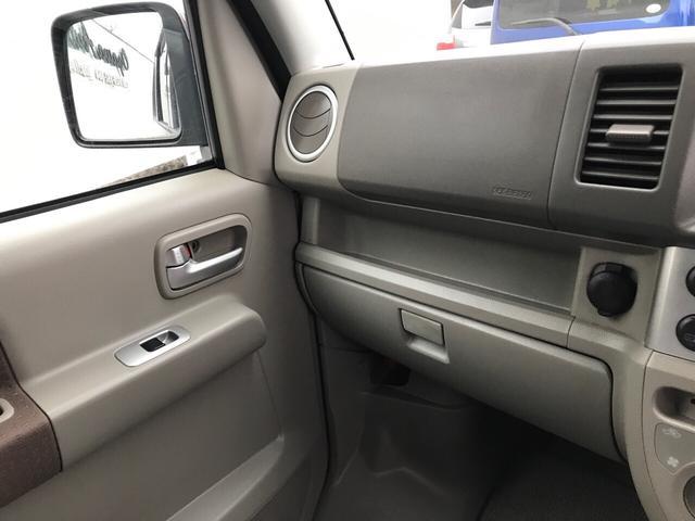 「スズキ」「エブリイワゴン」「コンパクトカー」「長野県」の中古車14
