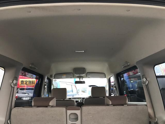 「スズキ」「エブリイワゴン」「コンパクトカー」「長野県」の中古車17