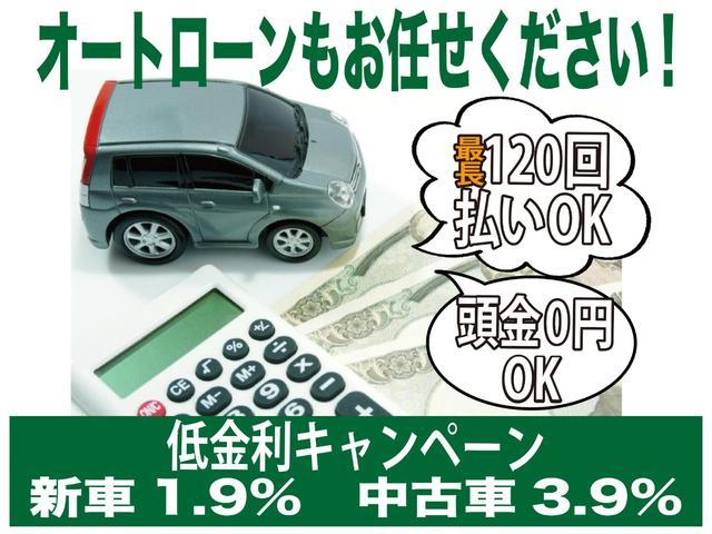 XL 4WD 5速マニュアル 走行400km CDデッキ(6枚目)