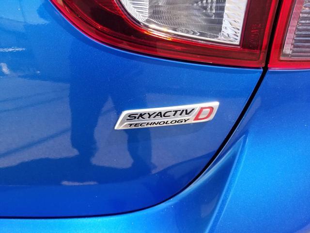 当店で中古車をご購入の方は、愛車を錆びから守るノックスドール施工が30%OFF!詳しくは当社ホームページへGo!→http://www.ogawa-auto.jp/