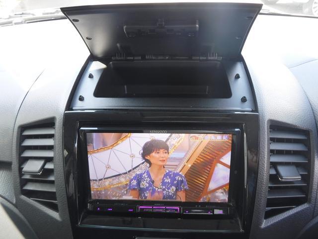 リミテッドII 両側電動スライドドア ナビ CD・DVD再生 フルセグTV ETC プッシュスタート シートヒーター オートエアコン ベンチシート HIDヘッドライト アルミホイール 盗難防止装置付(13枚目)