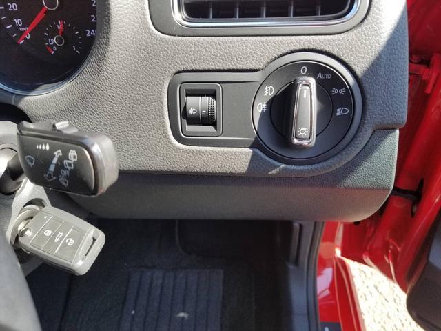 TSIコンフォートラインアップグレードパック ブルーモーション テクノロジー 正規ディーラー車 クルコン ナビ TV バックカメラ ETC付 アイドリングストップ(10枚目)