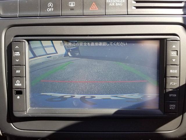 TSIコンフォートラインアップグレードパック ブルーモーション テクノロジー 正規ディーラー車 クルコン ナビ TV バックカメラ ETC付 アイドリングストップ(14枚目)
