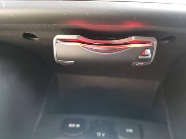 TSIコンフォートラインアップグレードパック ブルーモーション テクノロジー 正規ディーラー車 クルコン ナビ TV バックカメラ ETC付 アイドリングストップ(16枚目)
