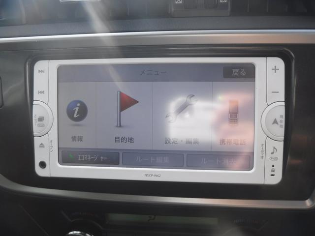 150X 4WD プッシュスタート ナビ CD/DVD再生 バックカメラ MTモード付 横滑り防止装置 盗難防止装置付 アルミ オートエアコン 電動格納ミラー(12枚目)