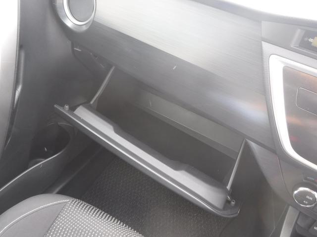 150X 4WD プッシュスタート ナビ CD/DVD再生 バックカメラ MTモード付 横滑り防止装置 盗難防止装置付 アルミ オートエアコン 電動格納ミラー(16枚目)