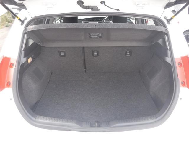 150X 4WD プッシュスタート ナビ CD/DVD再生 バックカメラ MTモード付 横滑り防止装置 盗難防止装置付 アルミ オートエアコン 電動格納ミラー(19枚目)