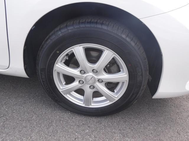 150X 4WD プッシュスタート ナビ CD/DVD再生 バックカメラ MTモード付 横滑り防止装置 盗難防止装置付 アルミ オートエアコン 電動格納ミラー(22枚目)