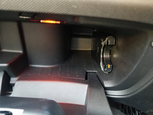 BRABUS エクスクルーシブ ディーラー車 9インチナビ TV CD DVD 17アルミ 夏冬タイヤ有 KW車高調 シートヒーター サンルーフ バックカメラ 本革シート ETC(17枚目)