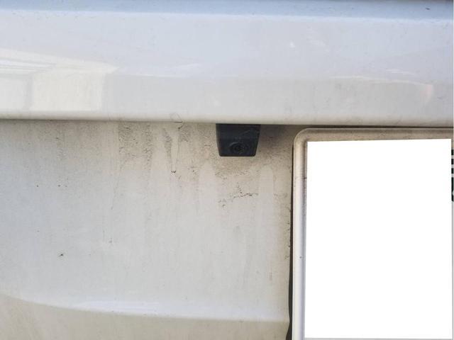 BRABUS エクスクルーシブ ディーラー車 9インチナビ TV CD DVD 17アルミ 夏冬タイヤ有 KW車高調 シートヒーター サンルーフ バックカメラ 本革シート ETC(28枚目)