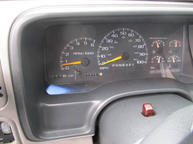 「シボレー」「シボレーサバーバン」「SUV・クロカン」「長野県」の中古車26