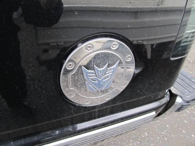 「シボレー」「シボレーサバーバン」「SUV・クロカン」「長野県」の中古車36