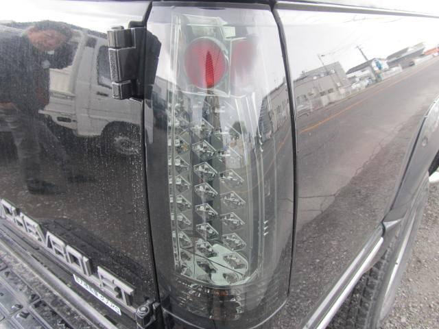 「シボレー」「シボレーサバーバン」「SUV・クロカン」「長野県」の中古車37