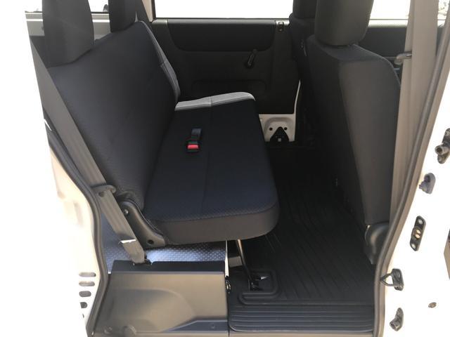 ベースグレード 4WD オートマ CD ETC(15枚目)