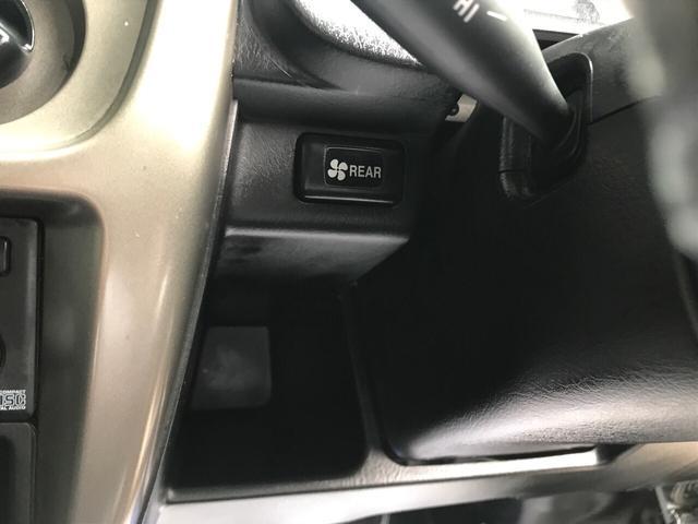 ベースグレード 4WD 5速MT キーレス CDデッキ(14枚目)